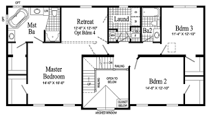 floor plan ideas 2nd floor addition plan gif 1 079 767 pixels great ideas
