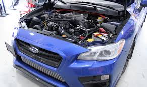 subaru wrx twin turbo car customization u0026 performance products perrin performance