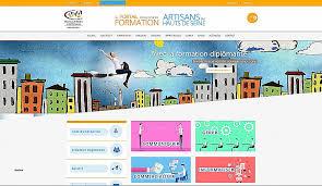 chambre de metier 92 formation cma 92 lukas web agency hi res