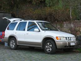 2013 Kia Sportage Roof Rack by File Kia Grand Sportage 2 0 Dlx 2001 14566669560 Jpg Wikimedia