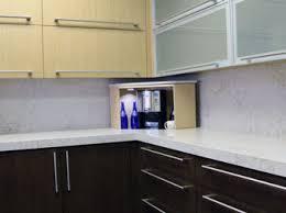 small kitchen tv ideas u0026 kitchen appliance lift ideas nexus 21