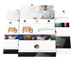 wordpress themes 14 best free wordpress themes