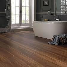 Country Laminate Flooring Hallmark Floor Company Ridgewood Nj Bergen County 201 445 5886
