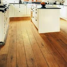 Best Wood Flooring For Kitchen Best Wood Flooring For Kitchens Floorsave Regarding Wooden
