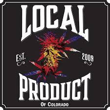 Colorado Recreational Dispensary Map by Downtown Denver Marijuana Dispensary Medical U0026 Recreational