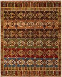 Feizy Rugs Feizy Rugs Thatcher Collections Ore Area Rug Shop Www