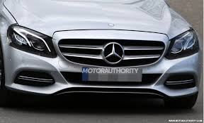 mercedes c class suv 2019 mercedes c class facelift 6 suv and analysis