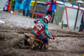 motocross race today 2017 unadilla motocross results ktm u0027s musquin sweeps round video
