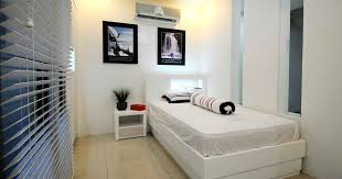 minimalist bedroom shared kids room white minimalist top home