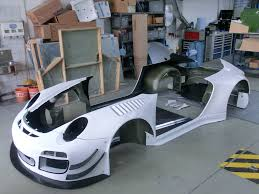 widebody porsche gt3 loma motorsports rs1 gt3 r body kit rennlist porsche