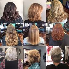 khloe u0027s hair studio hair salons 5910 monona dr monona wi