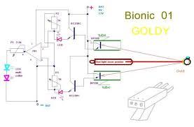 bionic 01 schematic longrangelocators forums