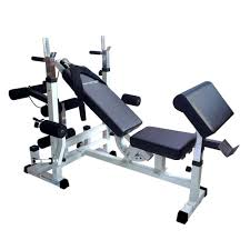 heavy duty weight bench ebay bench decoration