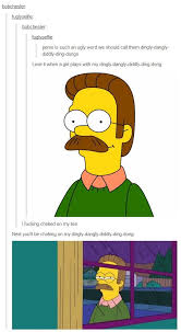 Stupid Sexy Meme - stupid sexy flanders meme collection
