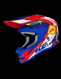 hustler motocross helmet jet ski helmets promo jetski