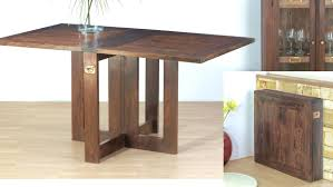 foldable kitchen table roselawnlutheran
