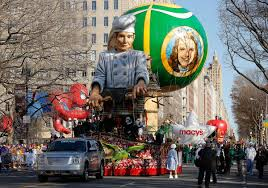 macys thanksgiving day parade livestream 2013 macy u0027s thanksgiving day parade in new york city