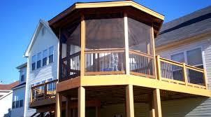 prefab deck kits home depot pergola lawn master 17 15 to build a