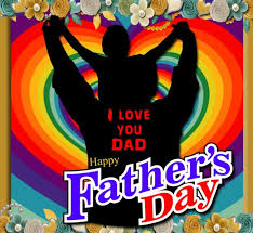 199 best happy father u0027s day images on pinterest happy