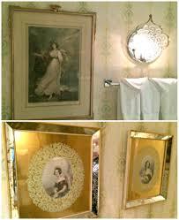 Bedroom Wall Light Height Cool Wall Sconce U2013 Gstudio Us