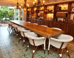 Bungalow Dining Room by Bungalow Santa Monica Google Search Mv Mood Board Pinterest