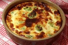 comment cuisiner le choux romanesco chou romanesco et saumon gratinés à la mozzarella recette