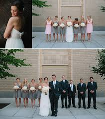 wedding planners in michigan planning a michigan wedding with pearls events 7 1 12 8 1 12