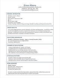 Sample Of Sales Associate Resume by Resume Sales Associate Resume Samples Resumes