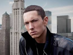 Eminem Curtains Up Download by Eminem Discography