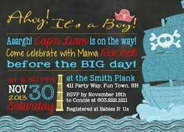 101 best baby shower images on pirate theme
