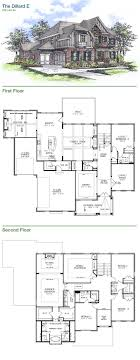 new construction home plans house plans luxury homes new construction new home