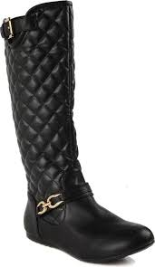buy boots cheap india 9 best s footwear images on footwear in india