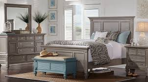 Bedroom Bench With Drawers - bedroom navy blue storage bench dresser decorating ideas wood