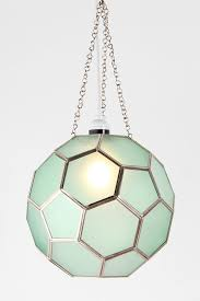 Glass Pendant Best 25 Glass Pendant Shades Ideas On Pinterest Glass Light