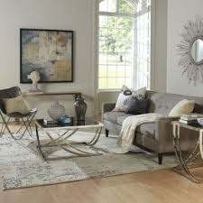 Steel Living Room Furniture Steel Coffee Tables Foter