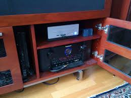 show your htpc setup page 33 avs forum home theater