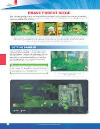 disney infinity originals prima official game guide michael