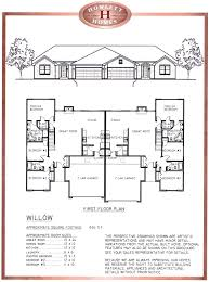 3 story queen anne house plans pictured in pink first floor