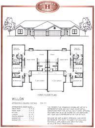 turret house plans 100 large 2 bedroom house plans understanding 3d floor brilliant