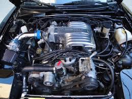 miata msrp price opinion 1994 monster miata with 38k miles v8 miata forum