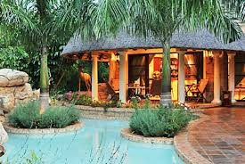 Botanical Gardens Hotel Summerfield Botanical Garden Hotel Manzini Accommodation