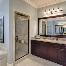 antique bathroom mirrors sale awesome best vintage bathroom