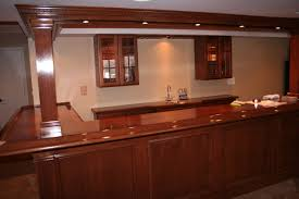 basement bar cabinets furniture u2014 new basement and tile
