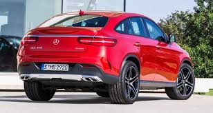 mercedes benz jeep 2015 price 2015 mercedes benz gle coupe price release date design