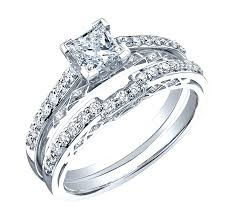 wedding bands canada canada wedding rings canada wedding bands set slidescan