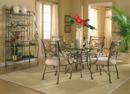 Aarons Dining Table Astonishing Dining Room And Dinette Center Of Aarons Sets
