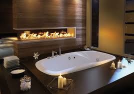 best master bathroom designs 6 top notch best master bathroom designs ewdinteriors