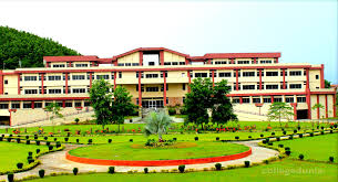 Cisco Cse Salary Indian Institute Of Technology Iit Guwahati Placements