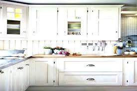 Shaker Door Kitchen Cabinets Kitchen Cabinet Door Styles Style Kitchen Cabinets And 2 Unique