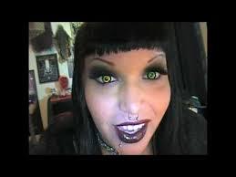 black wolf youtube